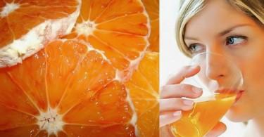 Recetas-con-naranja-para-embellecer-tu-piel-y-cabello