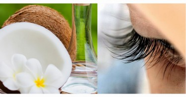 aceite-de-coco-para-le-engrosamiento-de-las-cejas
