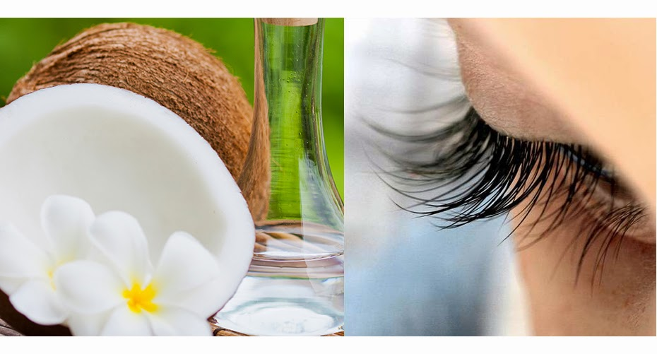La máscara la reconstitución para los cabellos viteks con la queratina las revocaciones