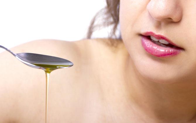buches-con-aceite-para-eliminar-toxinas