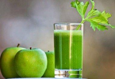 limpia-la-asangre-y-reduce-el-colesterol-con-apio