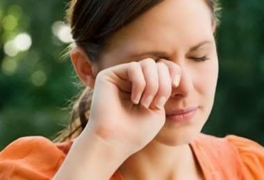 tratamiento-natural-ojo-seco