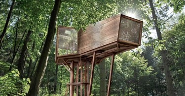 INHABIT-Treehouse-1