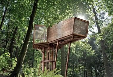 INHABIT-Treehouse-1