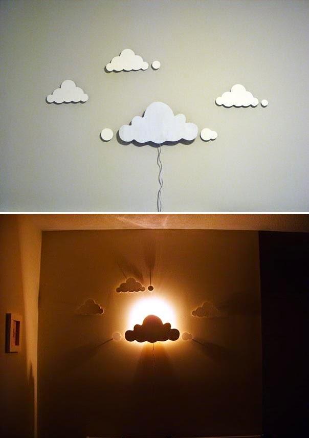 ideas para reciclar papel