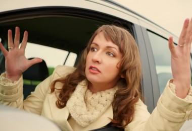 estres-conduccion