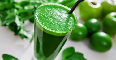 smoothie-verde-desintoxicante-613x342