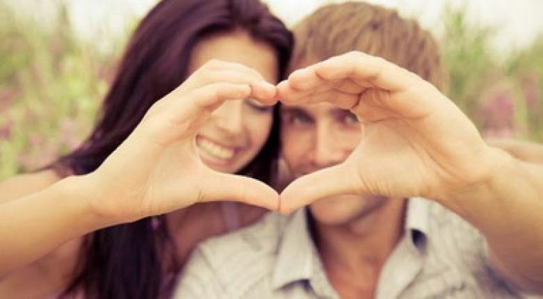ideas falsas sobre el amor