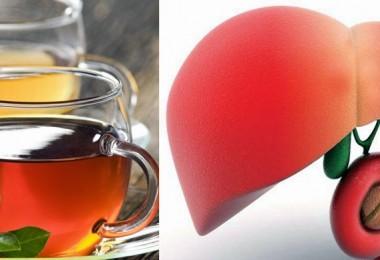 Herbata-1152x2048