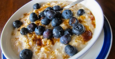 Oatmeal_Blueberry