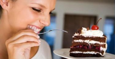 diet-doc-sugar-binge-635x380_0