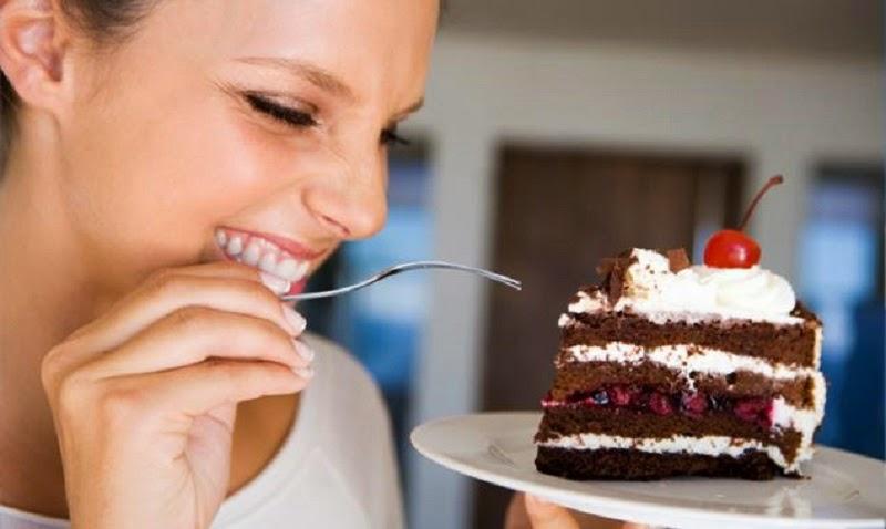 el azúcar daña tu salud