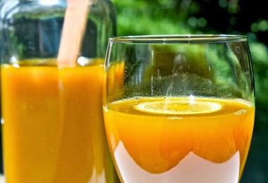 turmeric-juice-4
