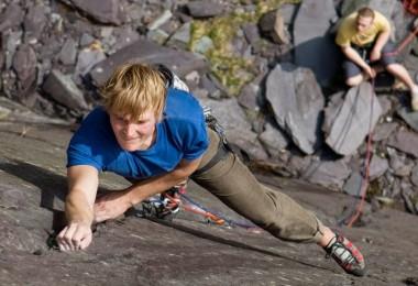 vivian-quarry-slate-climbing