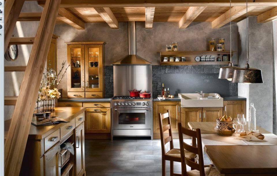 Tantissime idee da cucina per tutti gusti | Questo Lo Riciclo, Ti ...