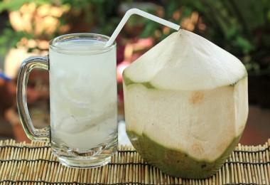 Agua de coco3