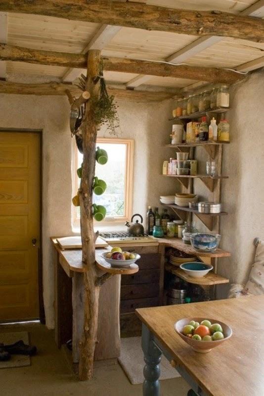 FooDesign, si chiude la rassegna sulla cucina, cibo, riciclo e ...