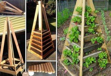 1aVertical-Pyramid-Garden-Planter-DIY-00