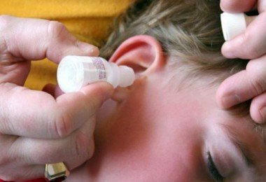 716x407_Swimmers-Ear-and-Beyond-Kids-Ear-Infections_15
