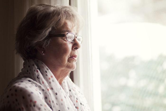 signos que pueden indicar indicios de Alzheimer