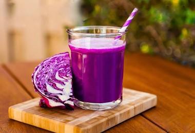 Clean-Kidneys-Cabbage-Juice