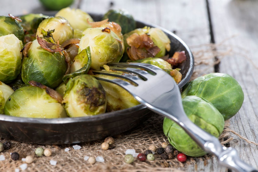 5 Aperitivos vegetarianos saludables libres de gluten, soja y lácteos4