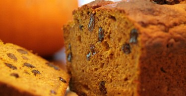 Pumpkin-Spice-Bread_Evan_small