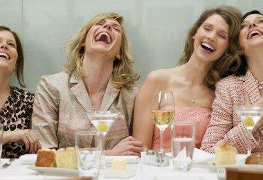 Women-laughing-generic