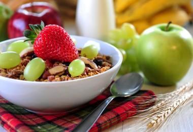 desayuno-perfecto-3