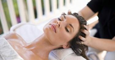 hair-skin-scalp-massage-facial