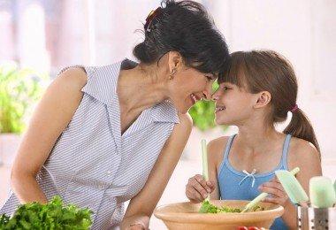healthy-eating-kids