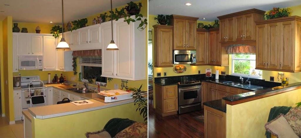 15 ideas para poder renovar el hogar for Renovar tu casa reciclando