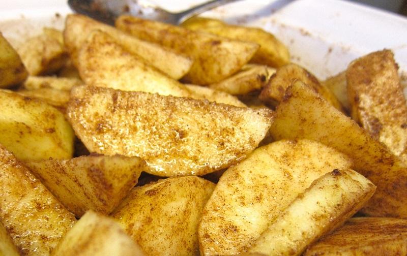 5 Aperitivos vegetarianos saludables libres de gluten, soja y lácteos2