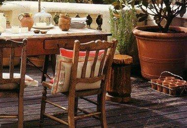 terrazas-de-estilo-rustico2