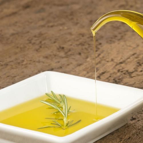 alimentos que protegen contra el cáncer Aceite de oliva