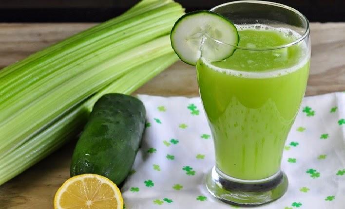 Cucumber-2Bcelery-2BPear-2BLemon-2BJuice-2B6