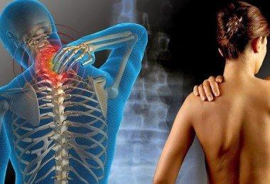 La-marihuana-como-medicina-para-el-tratamiento-de-la-fibromialgia
