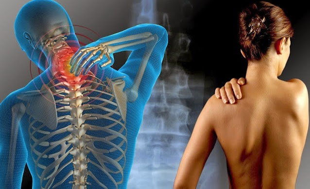 7 Causas de fibromialgia que tu doctor quizás no sabe