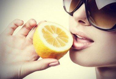 Mascarilla rejuvenecedora coreana para verte 10 anos mas joven for Usos del limon para verte mas atractiva
