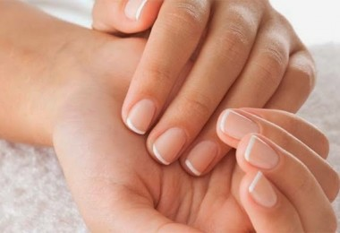 manos-bonitas-1