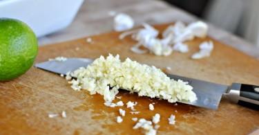 minced-garlic