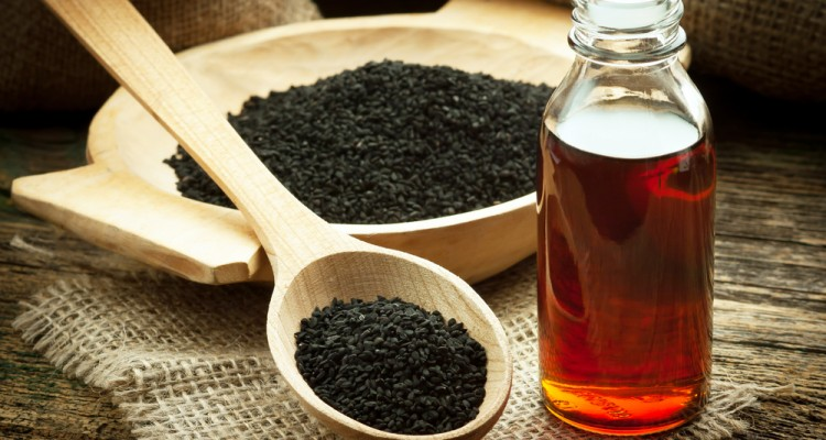 Beneficios de la semilla negra o cabalonga