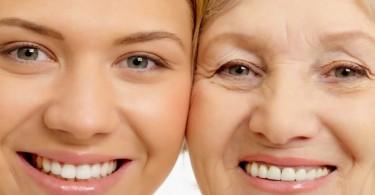 4-jeune-femme-et-femme-agee