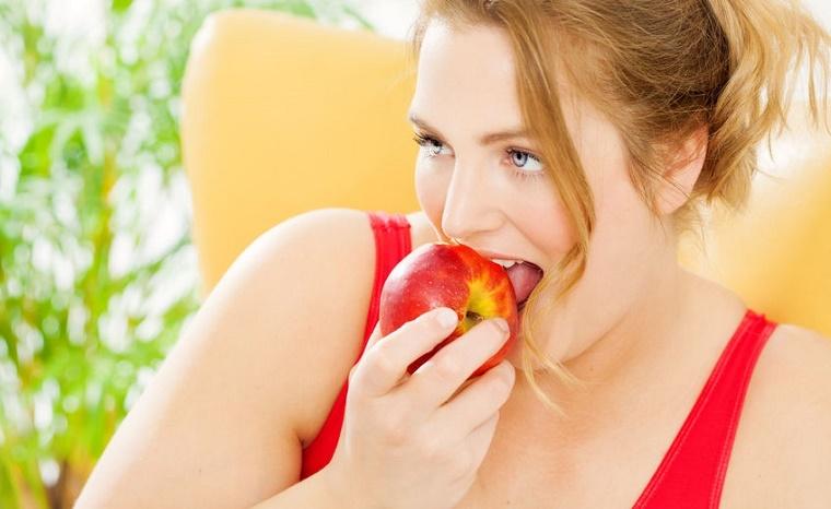 revertir naturalmente un metabolismo lento