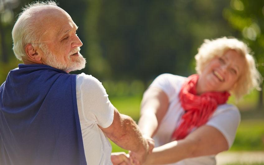 buscar la longevidad