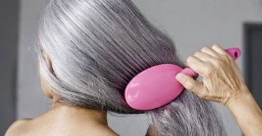 V9dg.1410032427080_image_galleryimage_brushing_grey_hair_brushi_jpg