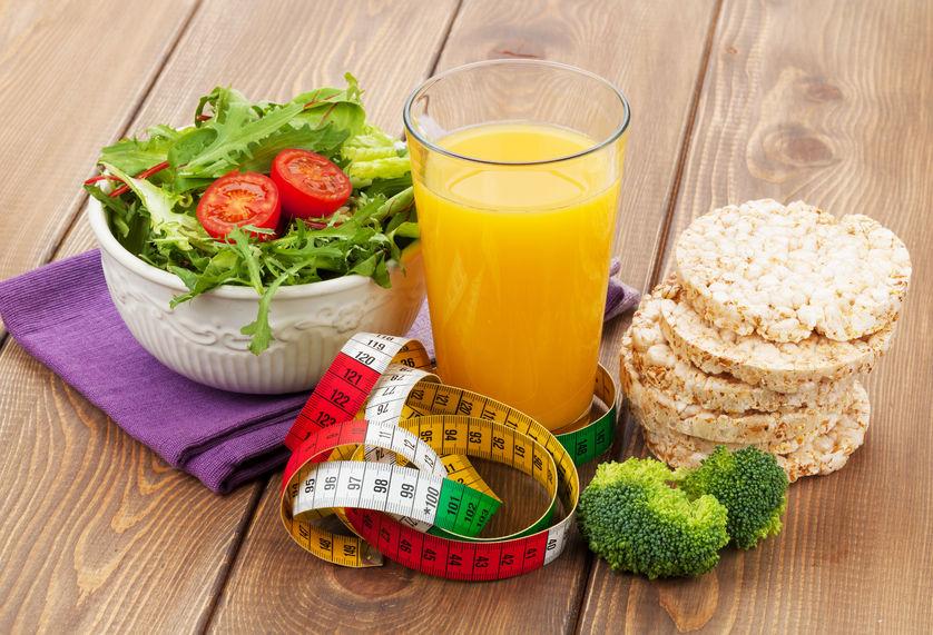 estrógeno alimentos