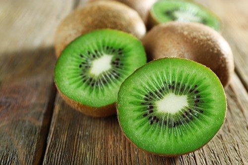 kiwi diabetes