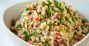 new-quinoa_pinenut_salad_9067
