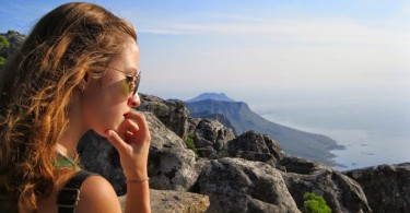 4-kalin-contemplating-the-beauty